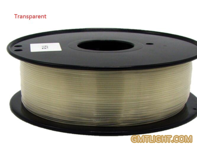 china supplier of 3d printing pla wire