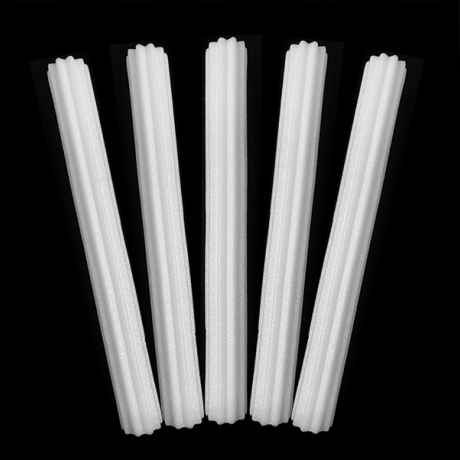 Music Concert LED Sponge foam stick Rod (No.: FSP-01A)