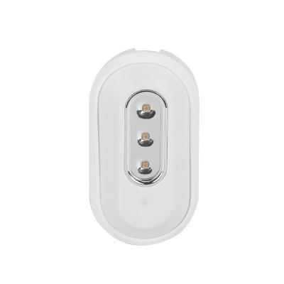 Automatic sensing switch disinfecting toilet lamp (48pcs/ctn)