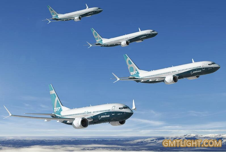 boeing 737 max will return to the blue sky