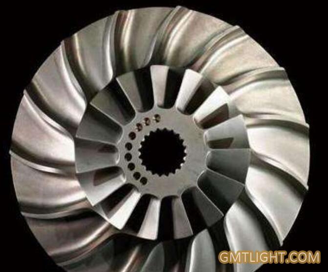 development history of titanium alloy