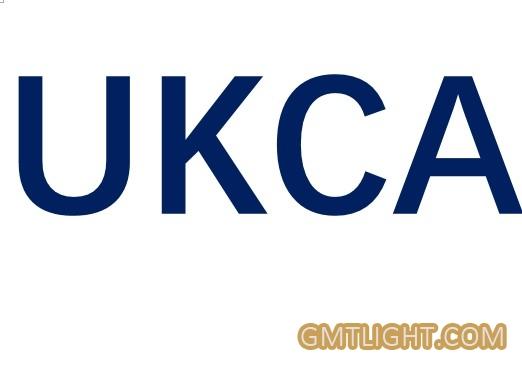 what is ukca