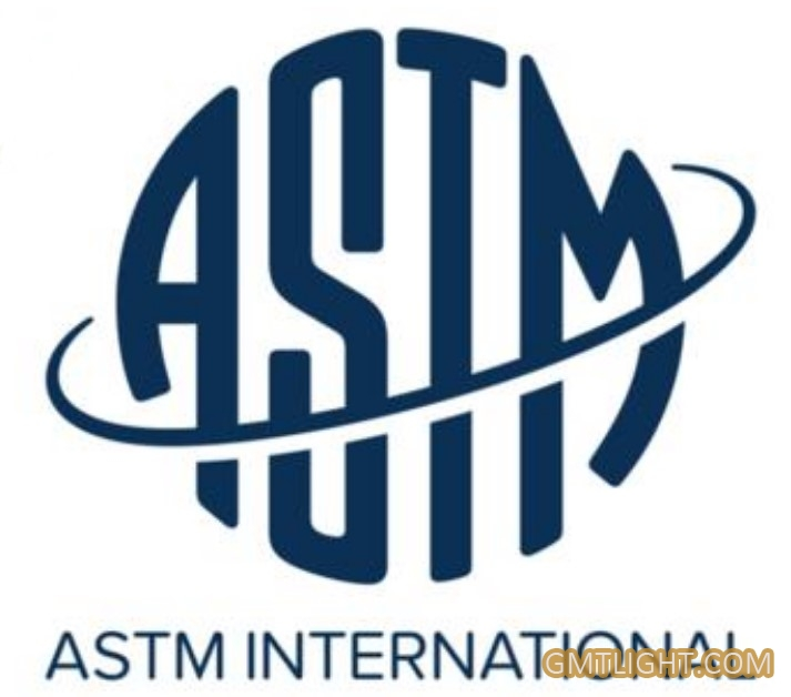 requirements for magnets in astm f963