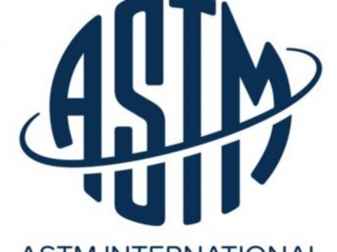 What are the requirements for magnets in ASTM F963?