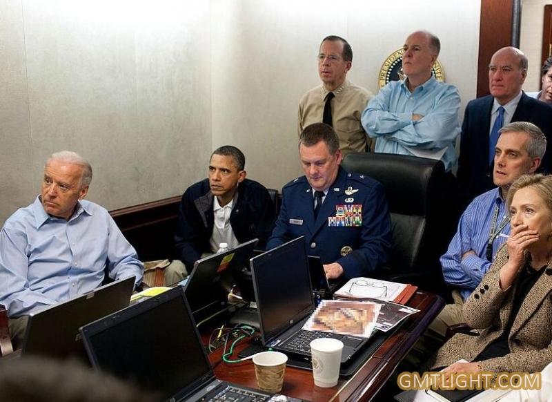 奥巴马的属相是什么?