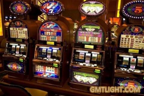 世界四大赌场:乞丐的摇篮