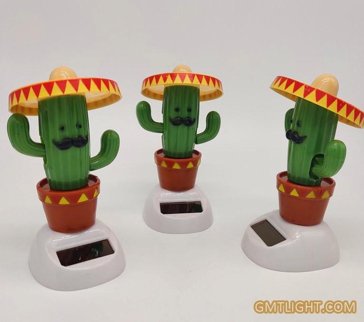 swing cactus