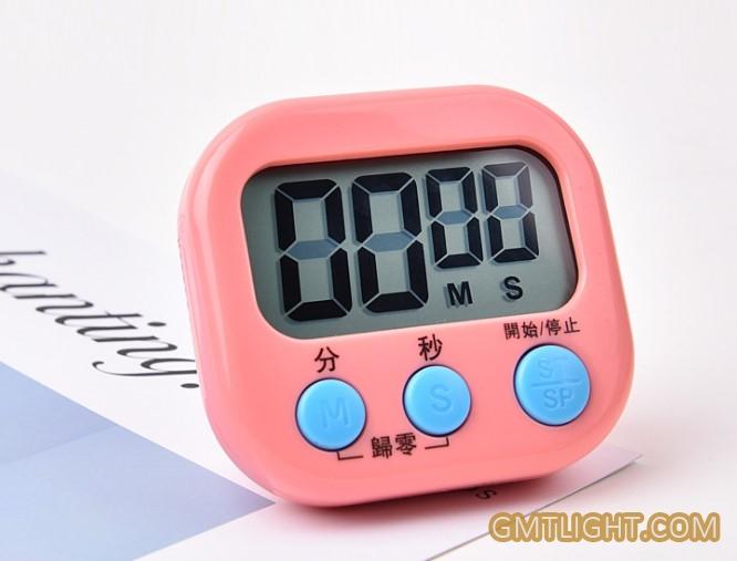 gift electro<em></em>nic timer