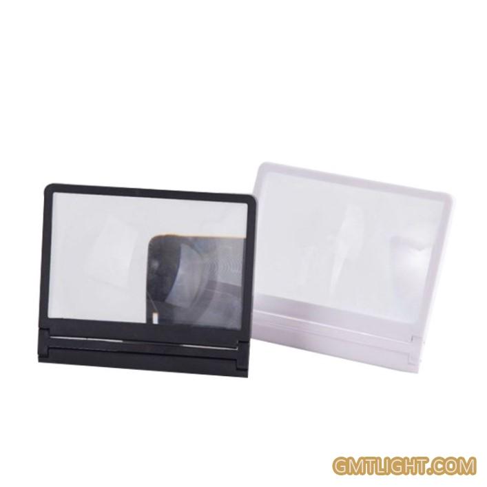 phone screen amplifier mobile phone bracket