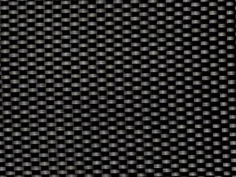 What is carbon fiber? Who was the earliest inventor of carbon fiber?