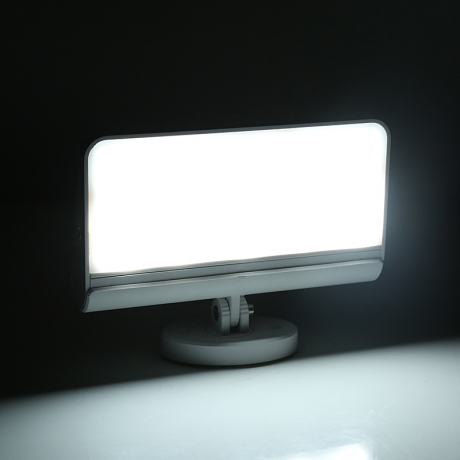360 degree direction flexible adjustment of human body induction intelligent night light