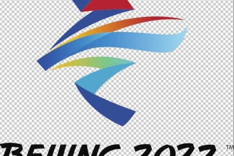 第一届冬奥会是什么时候?