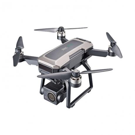 Foldable HD camera remote control UAV (No.RC-SF7)